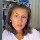 Катя Кузнецова