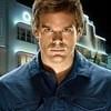 Декстер, в преддверии 6 сезона