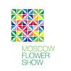 3–8 июля: Московский фестиваль садов и цветов в Парке Горького