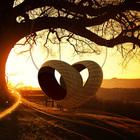 В глубине сердца