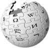 «Википедию» хотят распечатать в 1000 томов