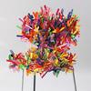 Британские дизайнеры создали стулья для аукциона Джейми Оливера