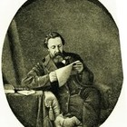 «Я Вам пишу». Уроки PR от графа Толстого