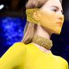 Dior и Elie Saab будут транслировать кутюрные шоу онлайн
