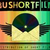 RuShortFilm: Отсылка фильмов на фестивали