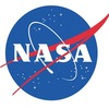 NASA может управлять роботами с помощью Kinect и Oculus Rift