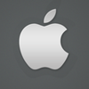 Презентация Apple назначена на 22 октября