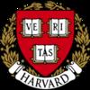 Гарвардский университет сделал прогноз о развитии журналистики в 2014 году