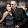 After-party с DJs Kozak и Turovnikova!
