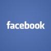 Facebook за счёт рекламы увеличила прибыль в три раза