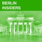 Берлин: arm aber sexy