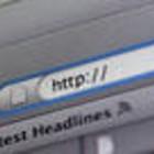 Сайт iFolder.ru возобновил работу