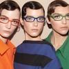 Вышло превью рекламной кампании Prada