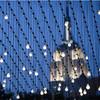Тема 54-й Венецианской биеннале, 2000 лампочек в Madison Square Park и другие новости