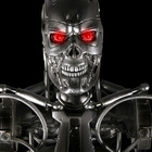 Terminator Salvation – Сoncept Art