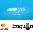 Тройка лучших российских интернет-радиостанций