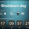 Готов ли ты отключиться от сети на 24 часа?
