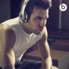 Apple собирается купить производителя аудиотехники Beats