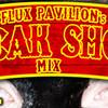 Circus Presents Flux Pavilion's Freak Show mix