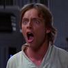 Если бы Тарантино снял «Звездные войны»