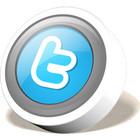 Twitter: Обновите веб до версии два с половиной