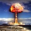 Появилось видео испытаний баллистических ракет