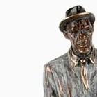 Скульптуры Bruno Catalano