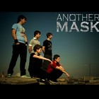 Интервью с Another Mask для Fake Musical Magazine