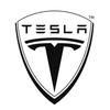 Tesla выпустит первый беспилотный автомобиль через три года