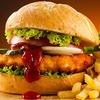 Сотрудникам McDonald's рекомендовано воздержаться от фастфуда
