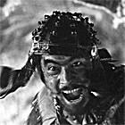 100 фильмов от Empire не на английском языке