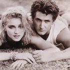 Шон Пенн и Мадонна – ревность, любовь и ненависть