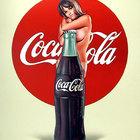 Антирекламный поп-арт от Мэла Рамоса