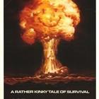 Жизнь в кино после апокалипсиса