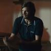 В сети появился первый ролик из «Джобса» с Катчером