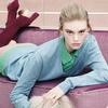 Превью кампаний: Dolce & Gabbana, D&G и Prada
