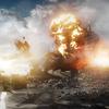 Объявлена дата релиза  Battlefield 4
