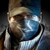 Ubisoft переносит релиз Watch Dogs