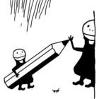 Филологические комиксы