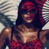 Naomi Campbell для Dolce & Gabbana