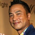 Саймон Ям: Я хочу стать лучшим актером Гонконга