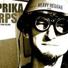 Paprika Korps – польский heavy reggae во всей красе