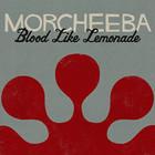 Новый альбом MORCHEEBA со Sky Edwards в главной роли