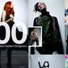 3 интеллектуальных fashion-события октября 2011