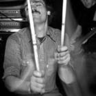 Погиб ударник проекта The Juan MacLean