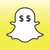 Snapchat собирается открыть сервис мобильных платежей