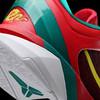 Nike Zoom Kobe VII YOTD