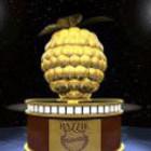 Объявлены номинанты премии «Золотая малина»