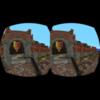 Minecraft не выйдет на Oculus Rift из-за Facebook