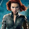 «Мстители» вошли в тройку самых кассовых фильмов всех времен